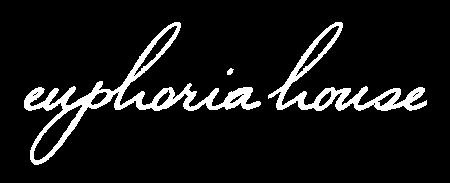 Euphoria House