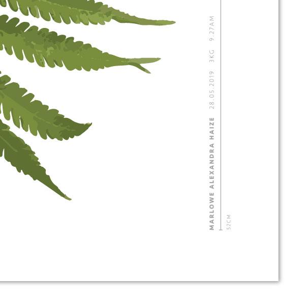 euphoria-house-fern-frond-birth-print-full-leaf-closeupname