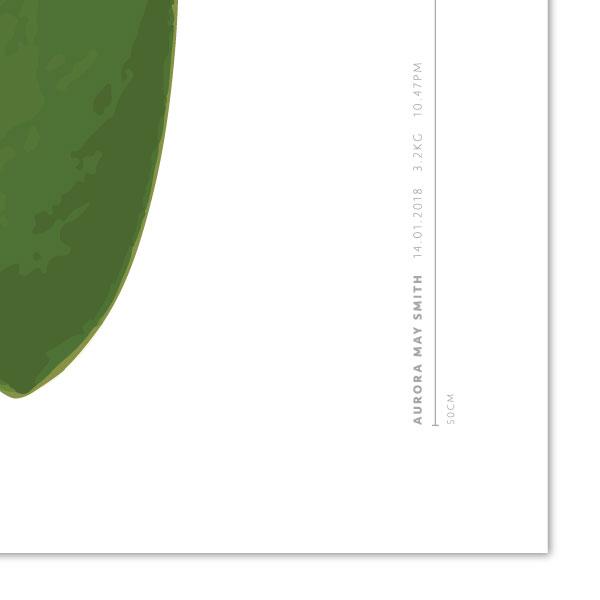 euphoria-house-heliconia-leaf-birth-print-full-leaf-closeupname