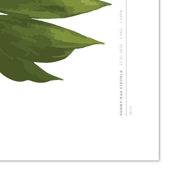 euphoria-house-palm-frond-birth-print-full-leaf-closeupname