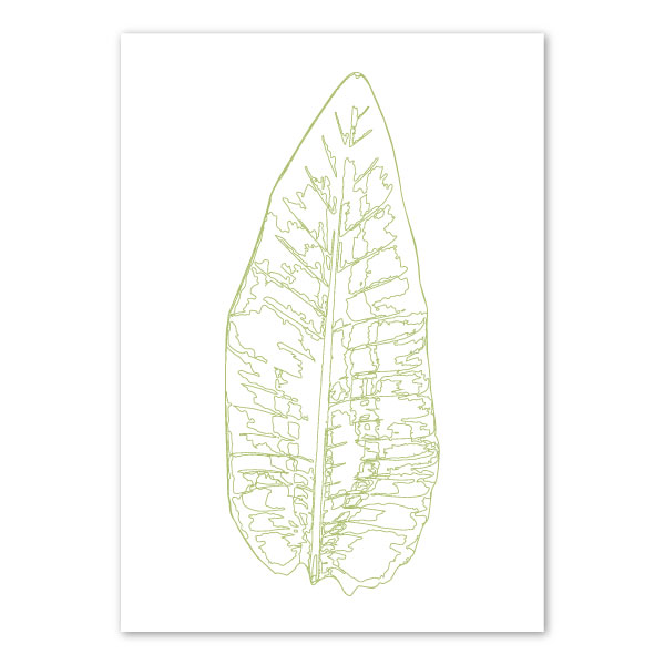 scandi-banana-leaf-art-print-a4-a3