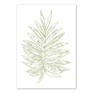 scandi-palm-frond-art-print-a4-a3